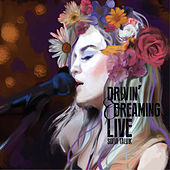 Drivin' & Dreaming (Live) by Sofia Talvik