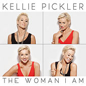 The Woman I Am von Kellie Pickler