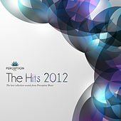 Perception Music The Hits 2012 by Various Artists