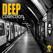 Deep Collection Vol 1 by Various Artists