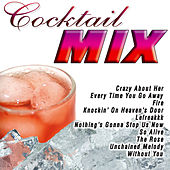 Cocktail Mix by Various Artists