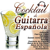 Cocktail de Guitarra Española by Various Artists