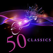50 Classics by Various Artists