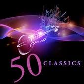 50 Classics von Various Artists