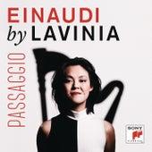 Passaggio - Einaudi by Lavinia by Lavinia Meijer