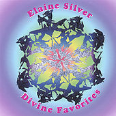 Divine Favorites by Elaine Silver