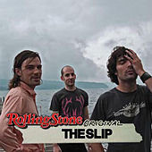 Rolling Stone Original by The Slip