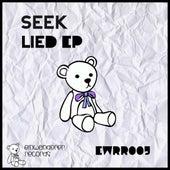 Lied by Seek