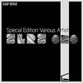 Special Edition Various Artists by Various Artists