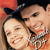 Xonado Demais - Volume 1 by Various Artists