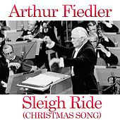 Sleigh Ride (Christmas Song) von Arthur Fiedler