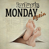 Monday Again by Various Artists