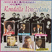 Voces de Siempre by Various Artists