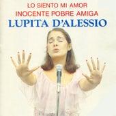 En Concierto by Lupita D'Alessio