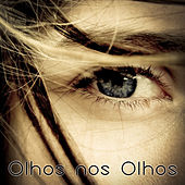 Olhos nos Olhos by Various Artists