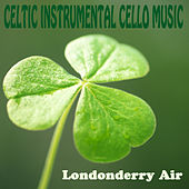 Celtic Instrumental Cello Music: Londonderry Air by The O'Neill Brothers Group