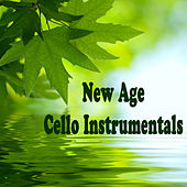 New Age Cello Instrumentals by The O'Neill Brothers Group