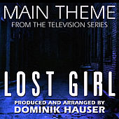 Lost Girl: Main Title (From the Original Score To