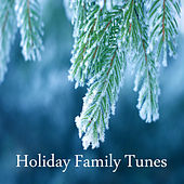 Holiday Family Tunes by The O'Neill Brothers Group