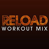 Reload Workout Mix by DB Sound