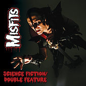Science Fiction/Double Feature by Misfits