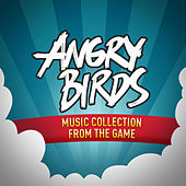 Angry Birds Music Collection by Game Tunes