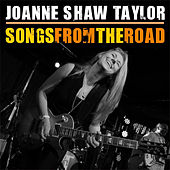 Songs from the Road by Joanne Shaw Taylor
