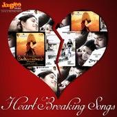 Heart Breaking Songs by Various Artists