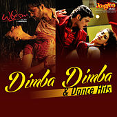 Dimba Dimba and Dance Hits by Various Artists