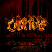 Carrie (Music from the Movie) - EP by The Hollywood Strings