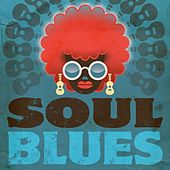 Soul Blues von Various Artists