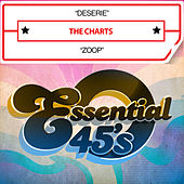 Deserie / Zoop (Digital 45) by The Charts