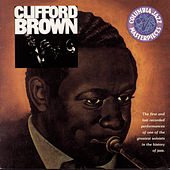 The Beginning And The End by Clifford Brown