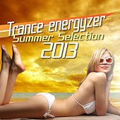 Trance Energyzer Summer Selection 2013 by Various Artists