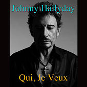 Qui, Je Veux (Nashville Sessions 1962) by Johnny Hallyday