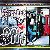 Subterranean Jungle by The Ramones