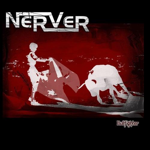 Bullfighter by NerVer