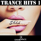 Trance Hits 1 by Various Artists