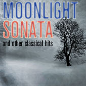 Moonlight Sonata and Other Classical Hits by Various Artists