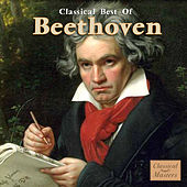 Beethoven - Classical Best Of by Various Artists