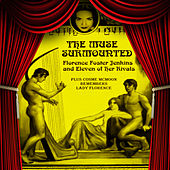 The Muse Surmounted - Florence Foster Jenkins and Eleven of Her Rivals by Various Artists