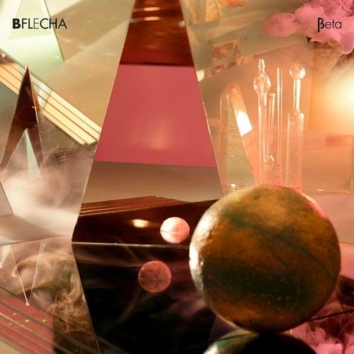 Βeta by Bflecha