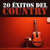 20 Éxitos del Country by Various Artists