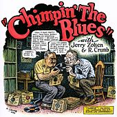 Chimpin' The Blues by Various Artists