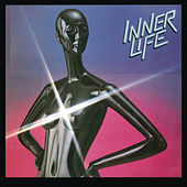 II by Inner Life