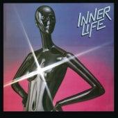 II by Inner Life