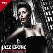 Jazz Erotic Vol. 7 von Various Artists