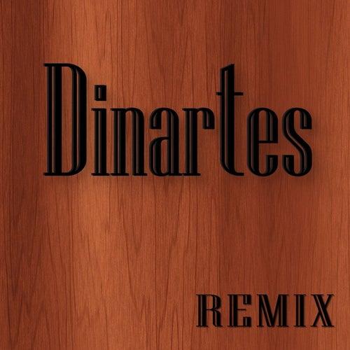 Dinartes - Single by Jaisson Cordeiro