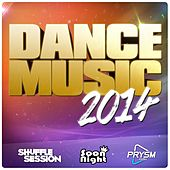 Dance Music 2013 by Various Artists