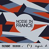 Noise in France by Various Artists